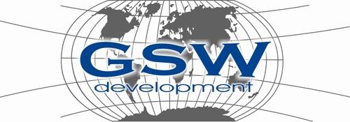 GSW Development s.r.o.
